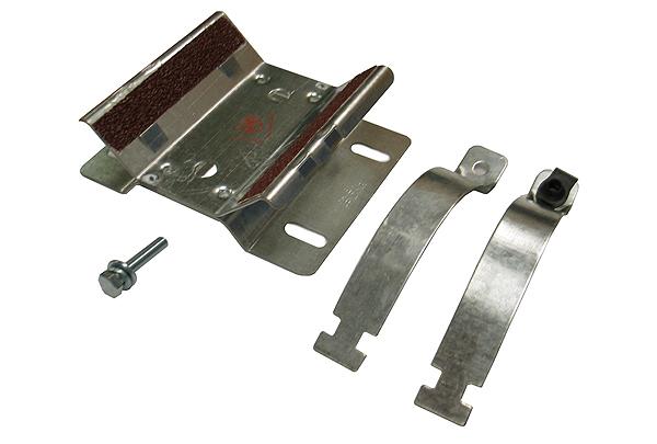 Sundance® 48 Frame Pump Mounting Bracket 6000-532