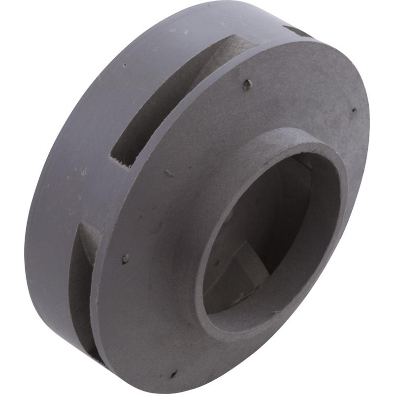 Cal spa power right 5 bolt foward right seal plate for Cal spa dually pump motor