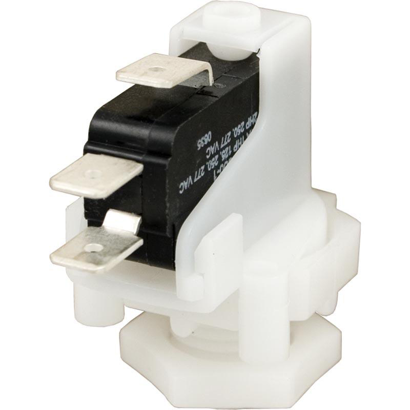 Air Toggle Switch : Pres air trol switch tva a