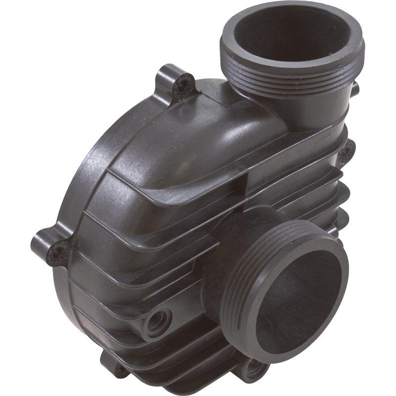Cal spa power right right foward 5 bolt 2 volute for Cal spa dually pump motor