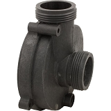 Balboa Water Group Ultima Center Discharge Volute 1.5