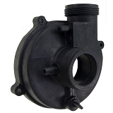 Balboa Water Group Ultima Side Discharge Volute 1.5