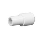 0301-05 Magic Plastic Pipe Extender 1/2
