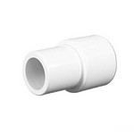 0301-10 Magic Plastic Pipe Extender 1