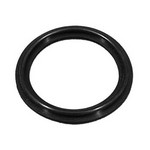 Pump & Heater Washer O-Ring Gasket 0301-229W