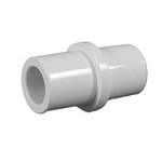 0302-10 Magic Plastic Pipe Extender 1