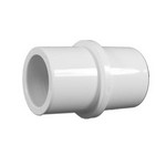 0302-15 Magic Plastic Pipe Extender 1-1/2