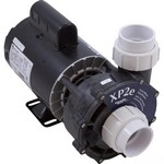 Aqua Flo FMXP2E 56 Frame 2.0 HP 230 Volt 2 Speed Pump 05320761-2040