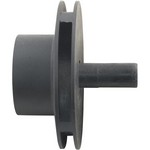 1 HP Jacuzzi J Series Pump Impeller 05-3863-05R
