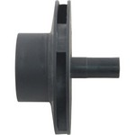 1.5 HP Jacuzzi J Series Pump Impeller 05-3864-04R