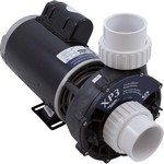 Aqua Flo FMXP3 56 Frame 2.5 HP 230 Volt 2 Speed Pump 08326000-2341