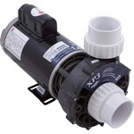 Aqua Flo FMXP3 56 Frame 4.0 HP 230 Volt 2 Speed Pump 08342761-2000