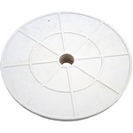 Waterway Front Access Skim Filter Lid