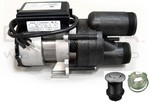 Power Wow Bath Tub Pump 1/2 HP 115 Volt With Air Switch 1010101