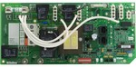 Coleman Spa Circuit Board 103-983