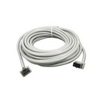 Balboa Water Group Spa Side 25' Molex Extension Cable 11588-1