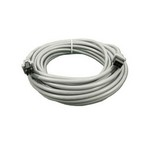 Balboa Water Group Spa Side 25' Molex Extension Cable 11589-1