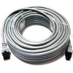 Balboa Water Group Spa Side 50' Molex Extension Cable 11589-2