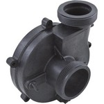 Balboa Water Group Ultimax Volute