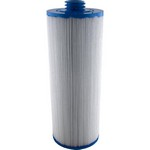 Proline Filter Cartridge P4CH-950