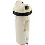 Rainbow RDC Series Complete Filter 25 Sq Ft 1.5