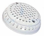 Hydrabaths Suction Cover (Short Mounting Legs) 203601
