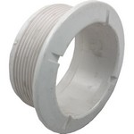Waterway Poly Jet Wall Fitting 215-1750