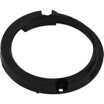 Power Storm Body Retaining Ring 218-7130
