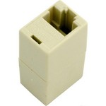 Balboa Water Group 6 Conductor RJ45 1 to 1 Jack 22163
