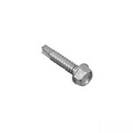 Jacuzzi J Series Fasteners (new style)