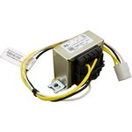 Balboa Water Group Transformer 9 Pin 120 Volt / 15 Volt 30274-1