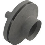 Waterway Iron Might Wet-End Impeller 310-0900