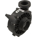 Waterway 1.0 HP Hi Flo Pump Wet-End 310-1130SD