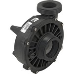 Waterway 1.5 HP Hi Flo Pump Wet-End 310-1140SD