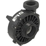 Waterway 2.0 HP  Hi Flo Pump Wet-End 310-1141SD