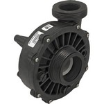 Waterway 4.0 HP Hi Flo Pump Wet-End 310-1160SD