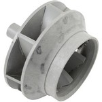 Waterway Viper 5.0 HP Impeller 310-2280