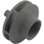 Waterway Spa Flo 1.5 HP Impeller 310-4070