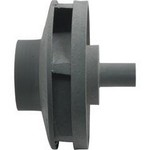 Waterway Spa Flo 2.0 HP Impeller 310-4090