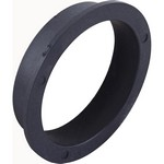 Waterway Viper Wear Ring 313-3210