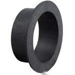 Waterway Executive Wear Ring 1.0 HP, 2.0 HP and 3.0 HP