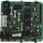 Hydro-Quip Circuit Board Outdoor 8600 Series