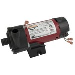 Waterway Tiny Might Pump 1/16HP 115V 3312610-19