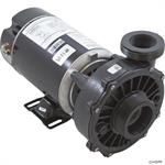 Hi Flo 48 Frame Waterway Pump 1.0 HP 115 volts 1 speed 2