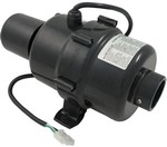 CG Air Blower 230 Volts 50HZ For Euro Market