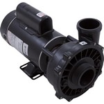 2 SPEED – Executive 48 Frame Waterway Pump 1.5 HP 230 volts 2