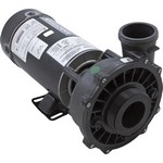 2 SPEED – Executive Waterway Pump 2.0 HP 230 volts 2 1/2