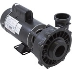 2 SPEED – Executive Waterway 48 Frame Pump 3.0 HP 230 volts 2 1/2