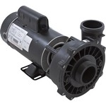 2 SPEED – Executive Waterway 48 Frame Pump 3.0 HP 230 volts  2