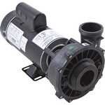 2 SPEED – Executive Waterway 48 Frame Pump 4.5 HP 230 volts 2 1/2